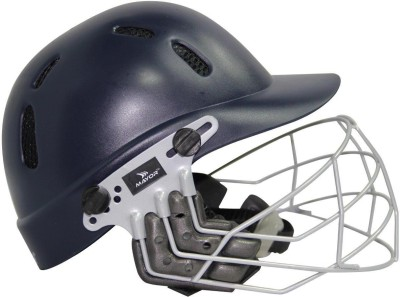 Mayor Phoenix Cricket Helmet - S