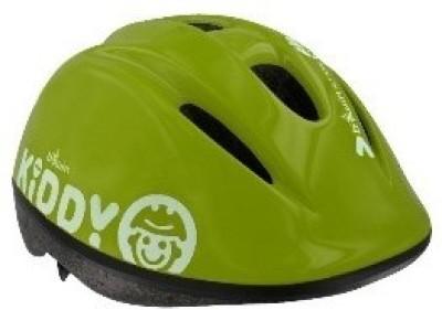 Btwin Kid 3 SE Cycling Helmet - S