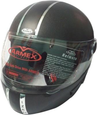 Armex Fizen Motorbike Helmet - L