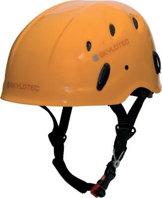 skylotec SKyCrown Mountaineering Helmet - M
