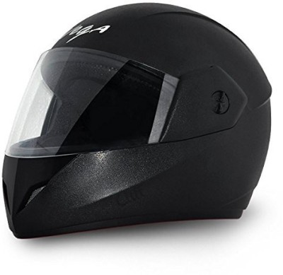 Vega Cliff Motorbike Helmet - L