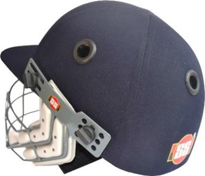 SS Professional Cricket Helmet - L