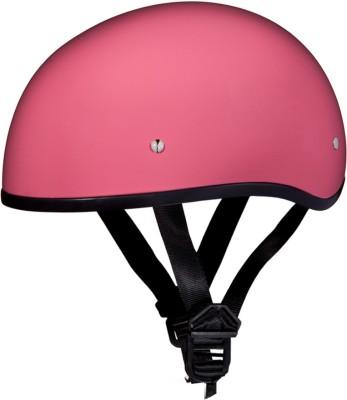 Daytona Skull Cap without Snap Motorsports Helmet - XL