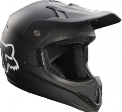 IRB vf1 off road - S Motorsports Helmet - S