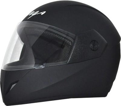 Vega Cliff DX Motorsports Helmet - M