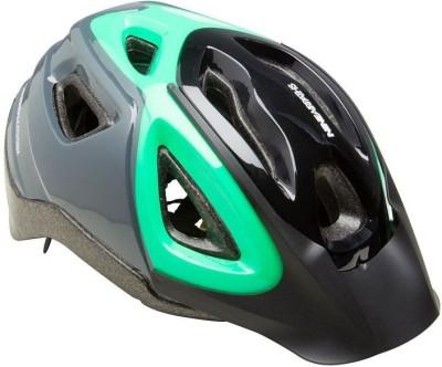 Btwin 300 Cycling Helmet - L