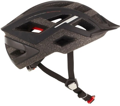 Btwin Sport 5 Urban Cycling Helmet - M