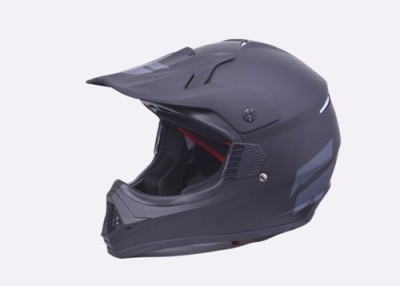 Shift VS1 Motorsports Helmet - S, M, L