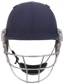 Shrey Pro Guard Titanium Visor Cricket Helmet - S