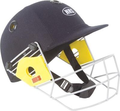 HRS Club Cricket Helmet - L