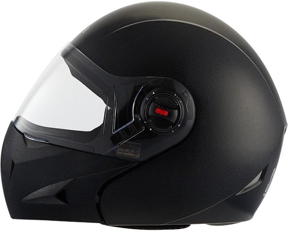 Deals | Flipkart - Biker Helmets Vega, Studds & more