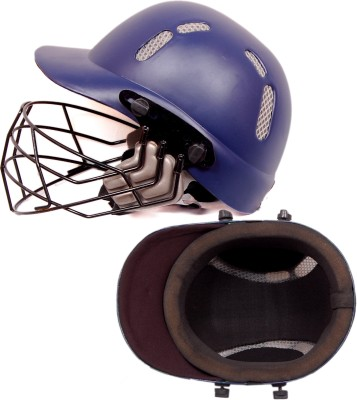 CE Sigma Signature Cricket Helmet - M