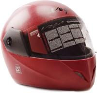 Vega Cliff Motorsports Helmet - M