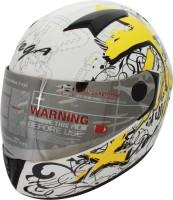 Vega Axor Escape Motorsports Helmet - M