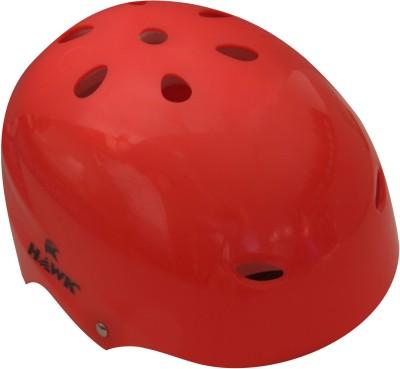 Hawk Kids Cycling Helmet - M