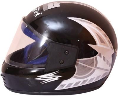 NSD NSD oniqstar x2 helmet Motorbike Helmet - M