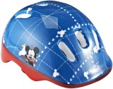 Mickey Helmet DCE01022-A Cycling, Skatin...