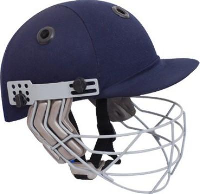 BAS Vampire Club Cricket Helmet - M