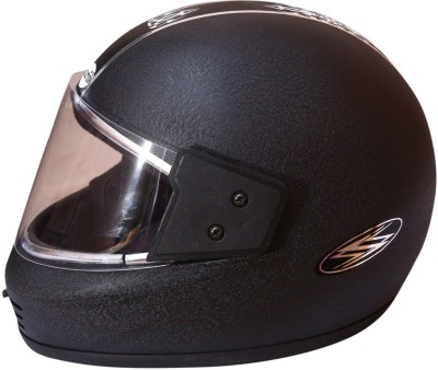 NSD NSD Deletion helmet Motorbike Helmet - M