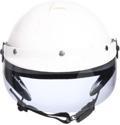 Format Helmet DZire Motorbike, Cycling Helmet - M