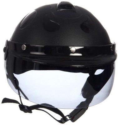Format Format Helmet DZire Motorbike, Cycling Helmet - L