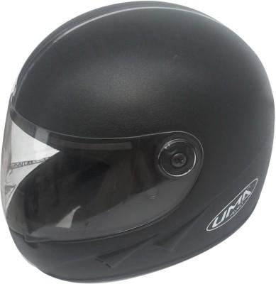 Uma x9 Motorbike Helmet - L