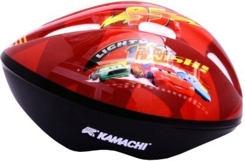 kamachi MV-21 Skating Helmet(Assorted)
