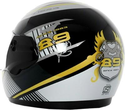 Vega CORAH SINCE Motorbike Helmet - M