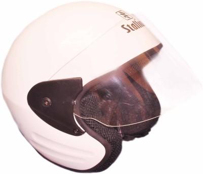 Speedking Style X Motorsports Helmet - M
