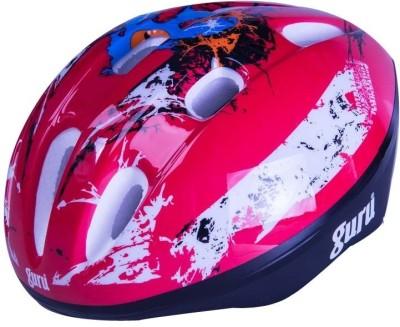 Guru Helmet Skating Helmet - S