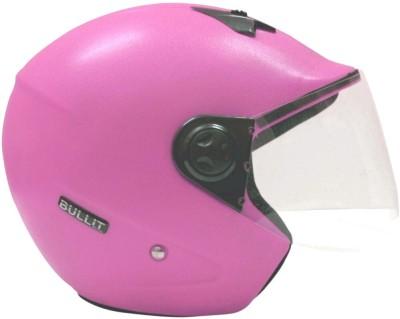 Saviour Bullit Unisex Motorbike Helmet - M