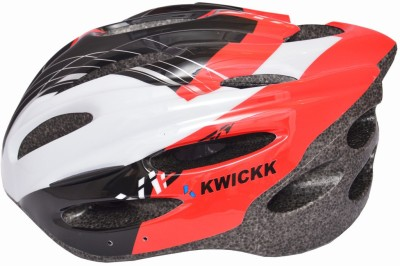 Kwickk Sports Skating Helmet - L