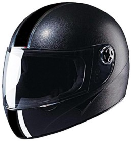 CRAZY E1 Motorbike Helmet - L