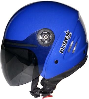 Armex Huber Star Motorsports, Motorbike Helmet - L