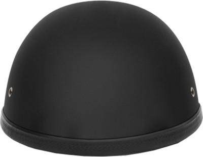 Daytona Eagle Motorsports Helmet - M