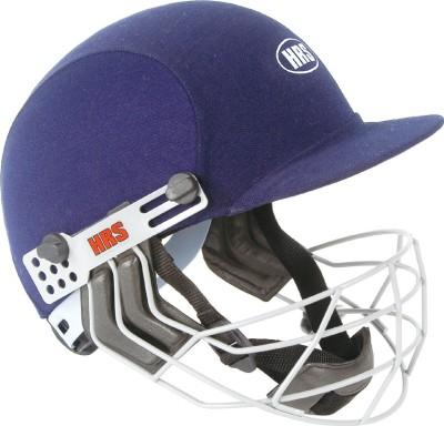 HRS Tournament Cricket Helmet - M