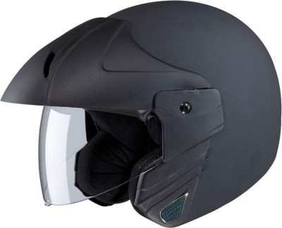 Studds Ninja Eco Concept Motorsports Helmet - XL