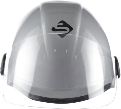 Saviour I-Ride Motorbike Helmet - M