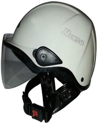 Armex Monza Motorbike Helmet - L