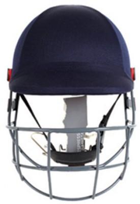 Gray Nicolls Atomic Gn5 Cricket Helmet - XL