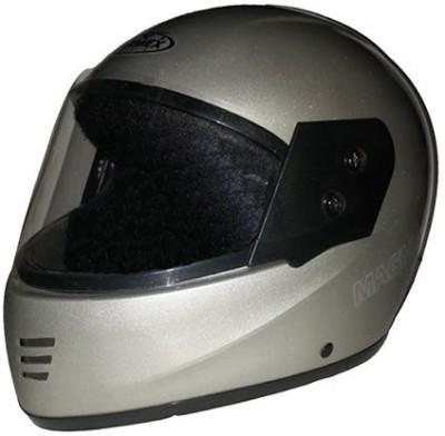 Armex Magma Motorbike Helmet - L