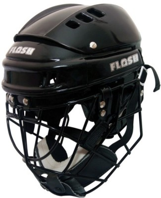 flash ADJUSTABLE Field Hockey Helmet - L