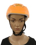 Dezire Sports Helmet Cycling Helmet (Yel...