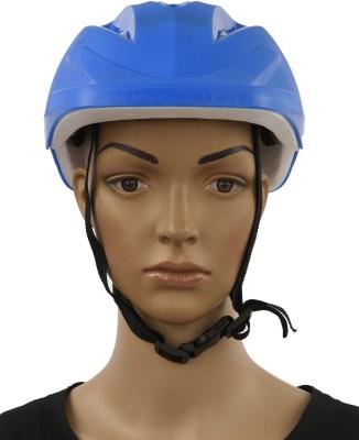 Dezire Sports Helmet Cycling Helmet - M