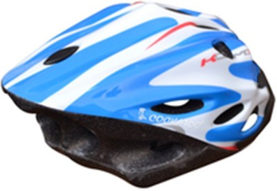 Cockatoo Assorted Cycling, Skating Helmet - M