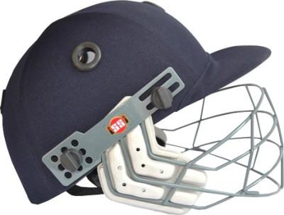 SS Professional Cricket Helmet - S