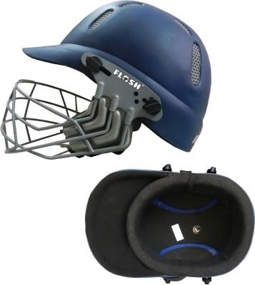 GINWALA TSB009 Cricket Helmet - L