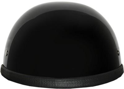 Daytona Eagle Motorsports Helmet - S