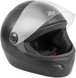 Steelbird Zon Classic Motorbike Helmet (...