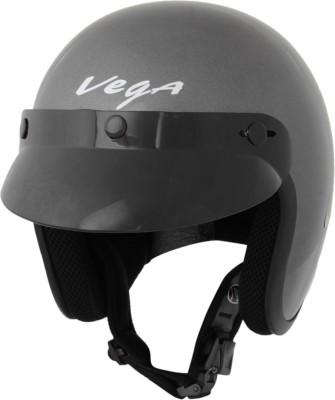 Vega Jet Motorsports Helmet - M